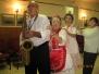 Nyugdíjas ünnepek 2009