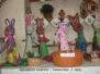 2012 március 30 Húsvéti hagyományok, és szokások
