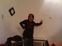 Baptista 2009/01 - Hévízgyörki ökumenikus alkalom_0130
