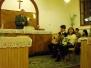 Baptista 2009/02 - Gyermek bemutatás_0215