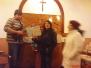 Baptista 2009/03 - Próba