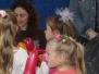 Baptista 2009/04 - Gyermek Istentisztelet_0405