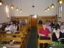 Baptista 2009/05 - Anyáknapja_0510