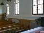 Baptista 2009/05 - Imaháztakarítás_0509