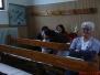 Baptista 2009/06 - Bibliakör évzáró_0621