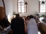Baptista 2009/08 - Esküvő_0808