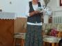 Baptista 2009/10 - Bemerítési emlékünnep_1018
