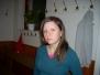 Baptista 2009/10 - Csepeli hálaadó_1011