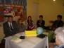 Baptista 2009/11 - Női alkalom_1108