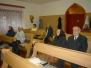 Baptista 2009/11 - Selypi kis gyülekezet