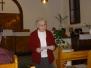 Baptista 2009/11 - Vendégszolgálat fúvósok_1122