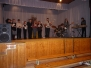Baptista 2009/12 - Falukarácsony_1122