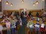 Baptista 2009/12 - Gyerek karácsony
