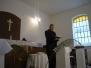 Baptista 2009/12 - Hévízgyörki felújított imaház