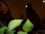 Baptista 2009/12 - Jelenet próba
