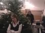 Baptista 2009/12 - Karácsonyfa díszítés_1222