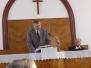 Baptista 2009/12 - Nyugdíjasok karácsonya_1220