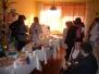 Baptista 2010 / 4 Tavaszi evangélizáció 2010. 04. 18