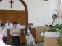 Baptista 2010 / 6 Bemerítési évforduló