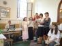 Baptista 2010 / 6 Bemerítés 2010. jún. 27