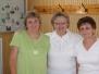 Baptista 2010 / 7 Aratás ünnep 2010. 07. 11