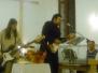 Baptista 2010 / 12 Hálaadó 2010. 12. 05