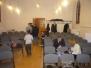 Baptista 2010 / 12 Karácsony