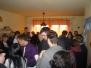 Baptista 2011 / 2 kartali ökumenikus Istentisztelet 2011. 02. 27.