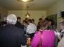 Baptista 2011 / 3 Tavaszi ev. a csepeliekkel 2011.03.27
