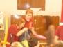 Baptista 2011 / 4 húsvéti gyermeknap Hévízgyörkön 2011. 04. 16