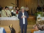 Baptista 2011/8 Selyp bemerítés