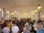 Baptista 2011/6 Hálaadó szeptember