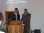Baptista 2012/2 Evangélizáció március