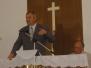 Baptista 2012/3 Hévízgyörki körzeti délelőtt
