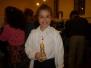 Baptista 2012/5 Anyák napja