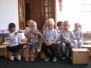 Bölcsőde ballagás 2012.aug.30.