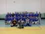Floorball_2013_10_19