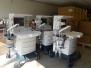 Hatvani kórház