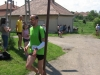 13 km első kartali