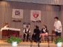 Jótékonysági rendezvény az aszódi Szakorvosi Rendelőintézet javára