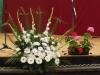Klári virág