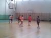 Kosárlabda 1.