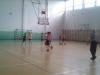 Kosárlabda 2.