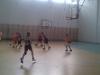 Kosárlabda 3.