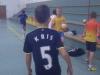 Kratofil, Kerekes foci 1.