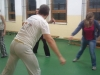 Capoeira 1.