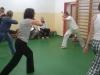 Capoeira 3.