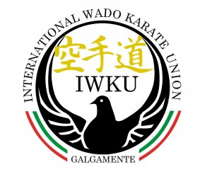 IWKU Galgamente