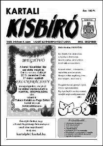 kisbiro-[2013]-[december]
