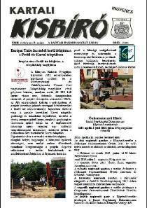 kisbiro-2013-julius